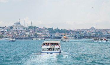 تور ترکیه نوروز ۹۹